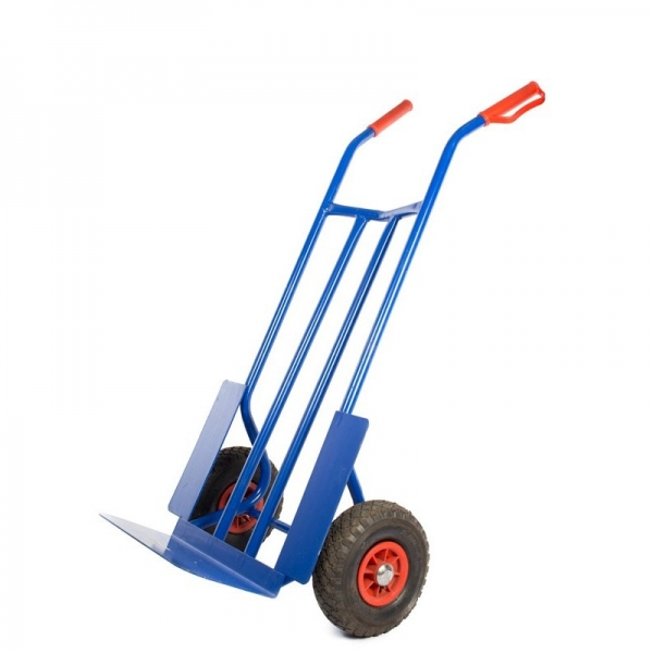 PACKAGE CARRIAGE HT 300 300 KG, 2-WHEEL