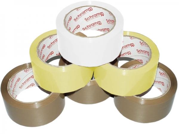 Schramm - packing tape No. 305