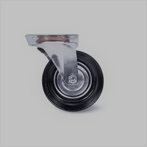 Accessories---spare-parts-for-PALLET-TRUCKS, Polyurethane wheels Wheels with housings Different sizes of wheels Plastic wheels Nylon wheels Polyamide wheels  Proven quality, affordable price  The selection of our articles is a guarantee that your pallet t