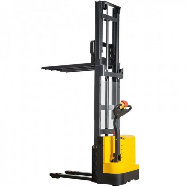 FULLY ELECTRIC FORKLIFT WS15S-EI-3300