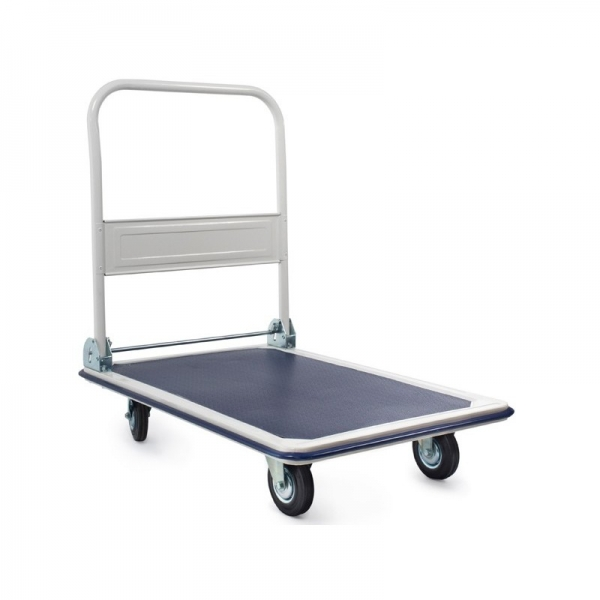 PLATFORM TABLE, TROLLEY PH300, 300 KG